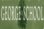 乔治中学-George School
