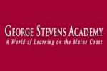 乔治史蒂文森中学-George Stevens Academy