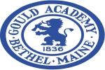 高德中学-Gould Academy