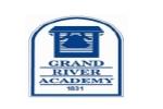 格兰德河男子中学-Grand River Academy