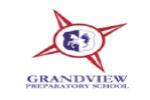 格兰德维尤预备中学-Grandview Preparatory School