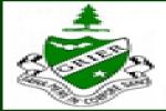 葛瑞尔女子中学-Grier School
