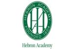 希尔伯中学- Hebron Academy