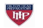 希尔顿海德预备中学-Hilton Head Preparatory School