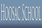 湖沙克高中-Hoosac School