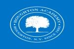 霍顿中学-Houghton Academy