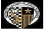 哈德逊天主教中学-Logo,Hudson Catholic Regional High School-logo
