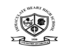 奥尔谷圣心中学-Immaculate Heart School