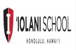 伊奥拉尼学校(孙中山母校)-Logo,Iolani School-logo