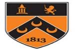 肯博联盟中学-Kimball Union Academy