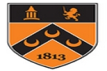 肯博联盟中学-Logo,Kimball Union Academy -logo