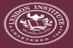 林顿中学-Lyndon Institute