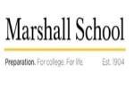 马歇尔中学-Marshall School