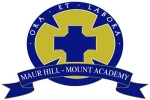 麦尔中学-Maur Hill - Mount Academy