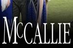 麦卡利男子中学-McCallie School