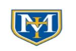 麦克东尼中学-McDonell Central Catholic High School