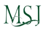 蒙特杰瑟中学-Mount Saint Joseph Academy