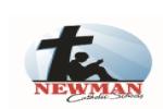 纽曼天主中学-Newman Catholic Middle and High Schools