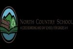 北郡中学-North Country School-美国高中网