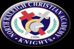 北洛里中学-North Raleigh Christian Academy-美国高中网