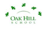 橡树山中学-Oak Hill School