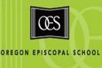 俄勒冈主教中学-Logo,Oregon Episcopal Schoo-logo