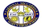 拉里坦湾天主预备中学-Raritan Bay Catholic-美国高中网