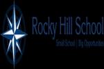 罗基希尔中学-Rocky Hill School