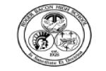 罗杰培根中学-Roger Beacon High School