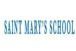 圣玛丽女子中学-Saint Mary's School