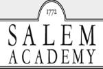 塞伦女子中学-Salem Academy