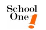 第一中学-School One