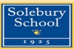 索尔伯瑞中学-Solebury School