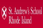 圣安德鲁中学(罗德岛)-St. Andrew's School - RI