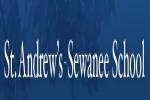 圣安德鲁—西瓦尼高中-St. Andrew's-Sewanee School