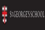 圣乔治中学-St. George's School