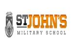 圣约翰军事中学-St. John's Military School