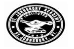 圣约翰博锐中学-St. Johnsbury Academy