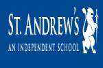 圣安德鲁斯中学-St.Andrew's School
