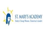 圣玛丽中学-St.Mary's Academy