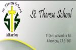 特蕾泽中学-St.therese School-美国高中网