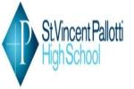 圣文森特帕罗蒂中学-St.Vincent Pallotti High School