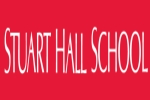 霍尔中学-Stuart Hall School