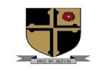 艾维伦中学-The Avalon School