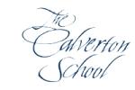卡尔弗顿中学-The Calverton School