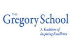 格雷戈里中学-The Gregory School