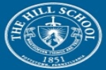希尔中学-The Hill School