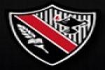 普林斯顿胡恩高中-Logo,The Hun School of Princeton -logo