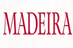 马德拉女子中学-Logo,The Madeira School-logo