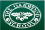 奥克伍德中学-The Oakwood School